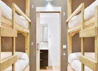 vacanze in spagna alloggi consigli e curiosit
