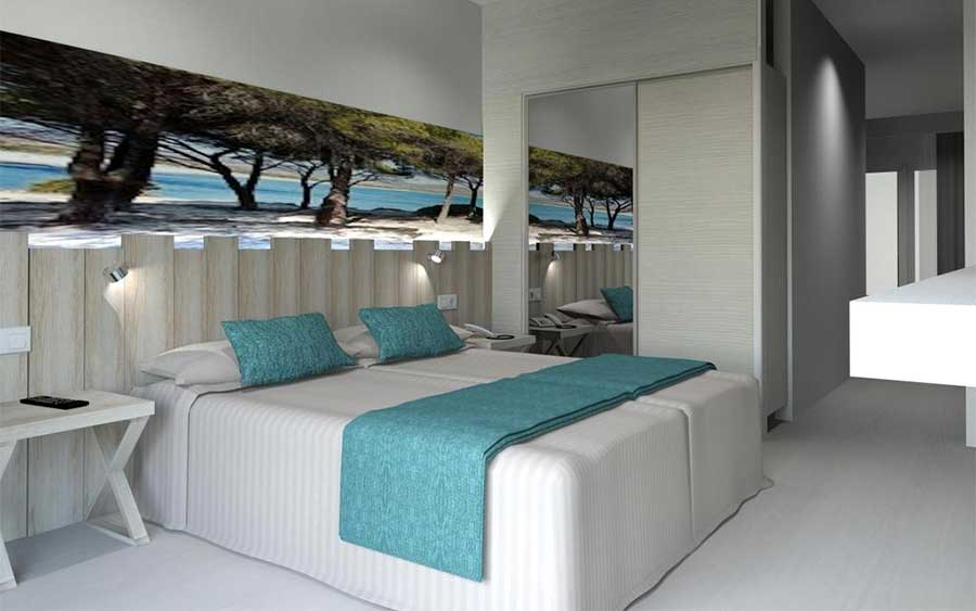 Dove dormire a Formentera, 5 Hotel a Es Pujols davvero ...