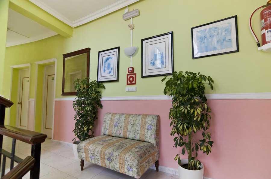 5 hotel economici a Minorca con validissimi comfort ...