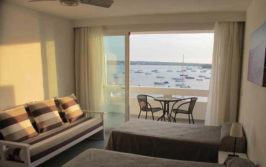 Dove alloggiare a Formentera: 7 alloggi TOP assolutamente da prenotare